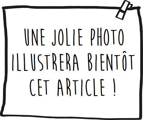 PANCARTE_PINCE_NOIRE jolie photo