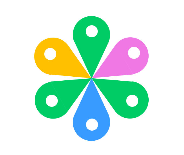 Logo Aproche