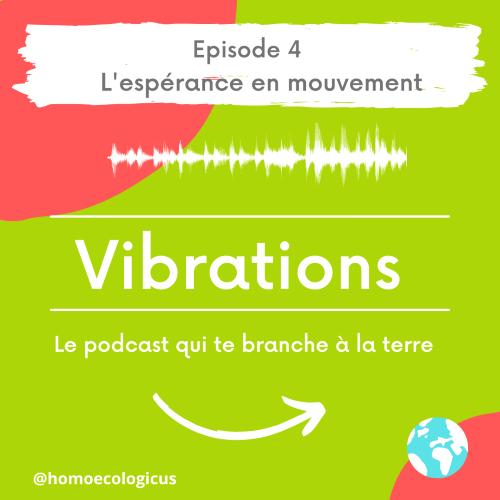 Episode 4 - esperance-en-mouvement