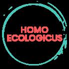 Homoecologicus